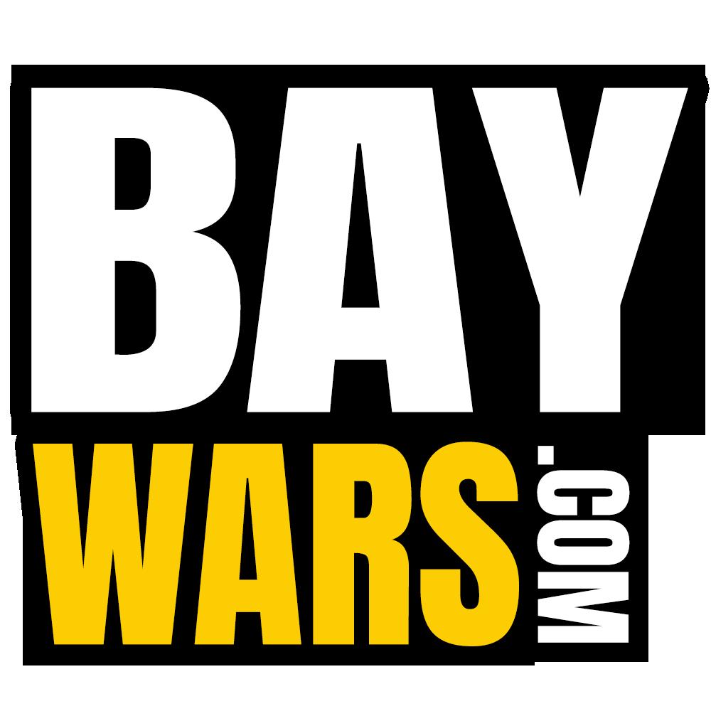 BAYWARS